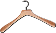 Одежда: норка, дубленки, натуральная кожа в магазинах Марли